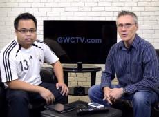 GWCNews-Ep04