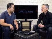 GWCNews-Ep3