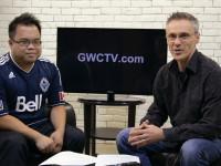 GWCTV News Ep. 1