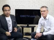 GWCNews-EP07a