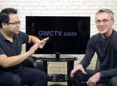 GWCNews-Ep09FG