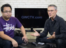 GWCNews-Ep8frm