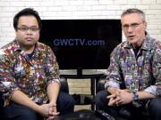 GWCNews-EP11FG