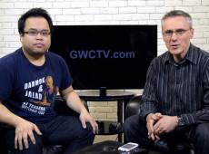 GWCNews-Ep12FG